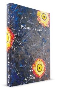 libroposguerra_escorzo-2